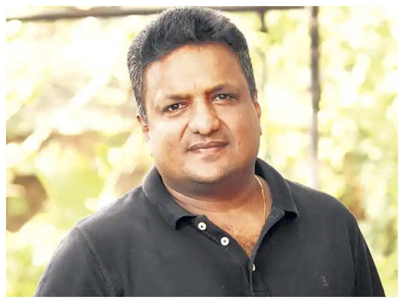 Exclusive! Sanjay Gupta on shooting for 'Mumbai Saga': It was like working with family