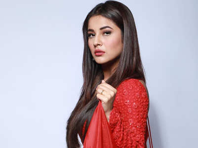 BB13's Shehnaz not stuck at any hotel