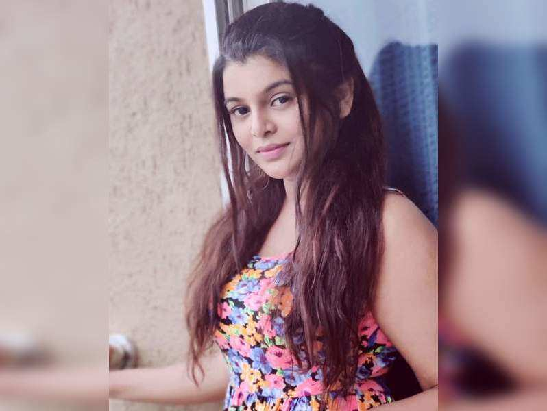 With lockdown, I got to enjoy the much needed relaxed time: Saee Barve
