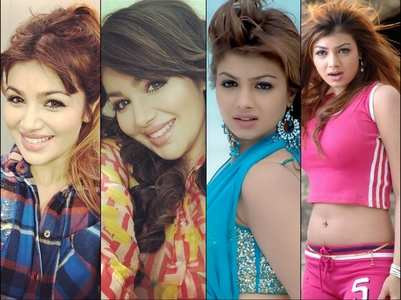 Here's how Ayesha Takia from 'Super' looks now