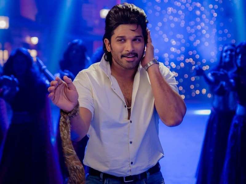 THESE celebrities wish to remake Allu Arjun's blockbuster film 'Ala Vaikunthapurramuloo' in Tamil?