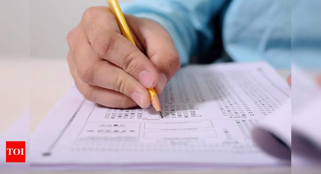 Civil service essay questions