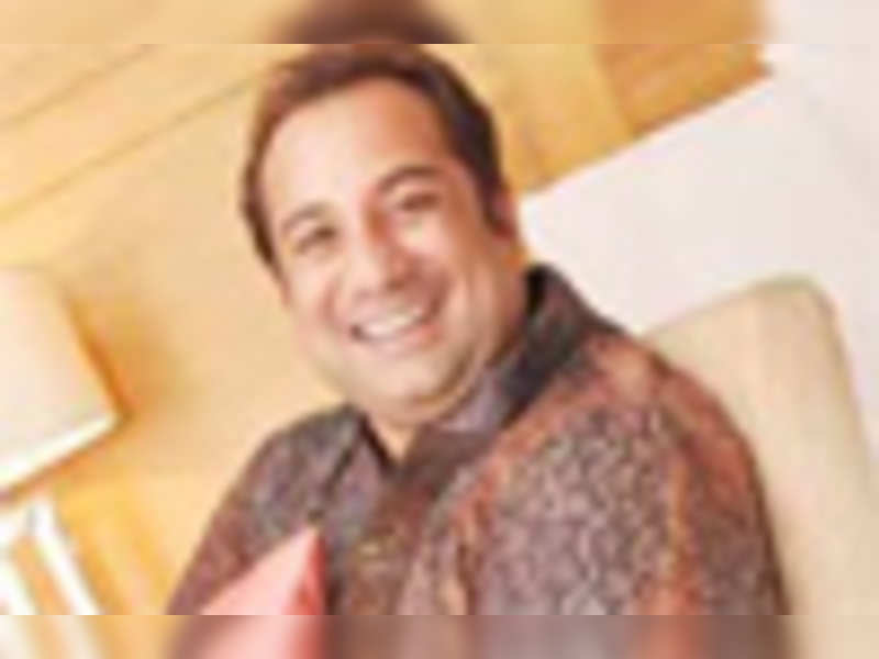 Pakistan thanks India for releasing Rahat