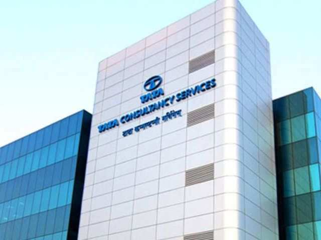 How TCS, Cognizant and Persistent are helping government fight coronavirus