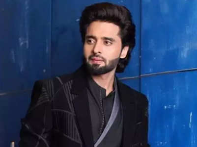 Jackky Bhagnani speaks on 'Muskurayega India'