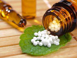 World Homeopathy Day: Homeopathy may manage modern infectious diseases