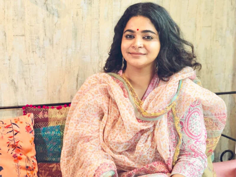 Exclusive! Ashwiny Iyer Tiwari on lockdown: In times like these we actually realise who are our closest ones