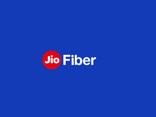 JioFiber boosts network in Delhi to support increased data usage during lockdown