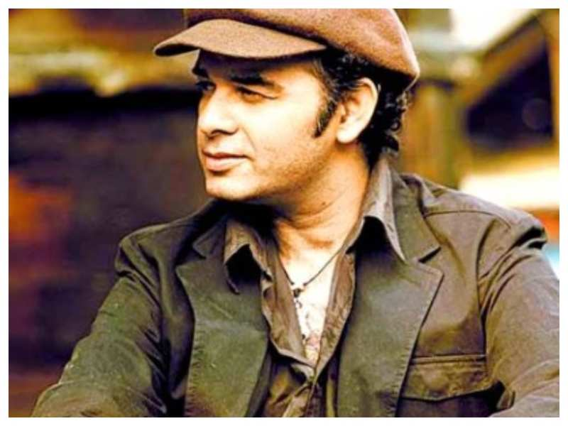 Mohit Chauhan reacts to Masakali 2.0:Why call the song Masakali when it doesn't sound like original