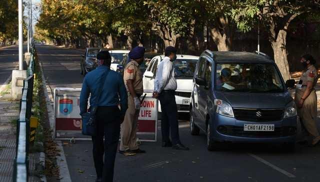 Coronavirus lockdown: How to apply for e-pass in Uttar Pradesh