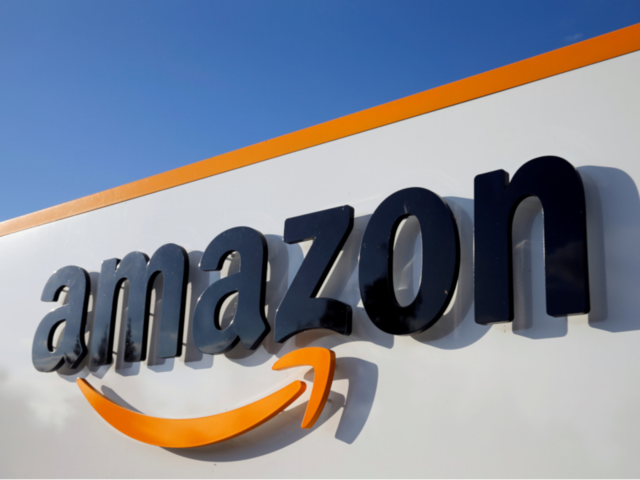 Amazon to add 75,000 jobs in US as online orders surge