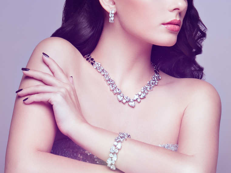 Summer Jewellery Trends of 2020