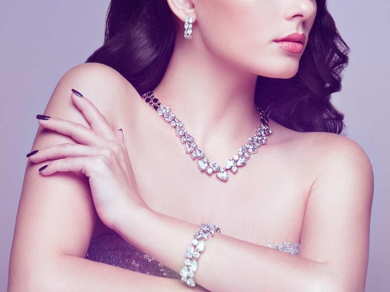 Summer Jewellery Trends of 2020