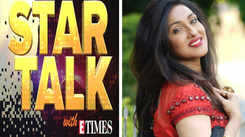 Star Talk: Don't abandon your pets, be kind to the stray animals: Rituparna urges fans