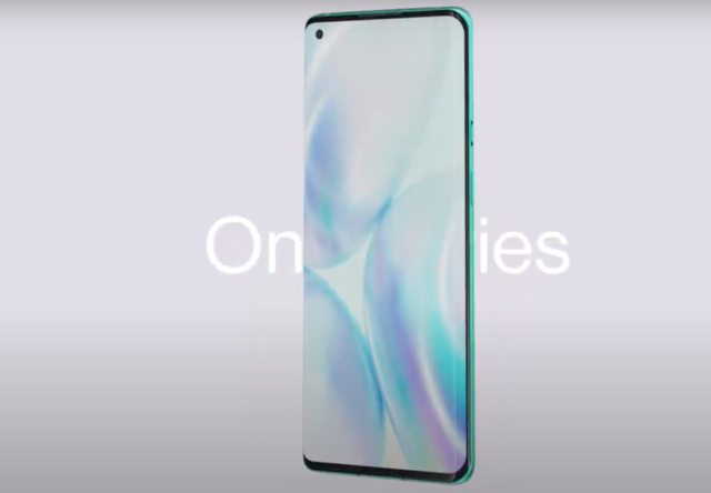 OnePlus 8, OnePlus 8 Pro launched with Snapdragon 865 processor: Camera, price and more