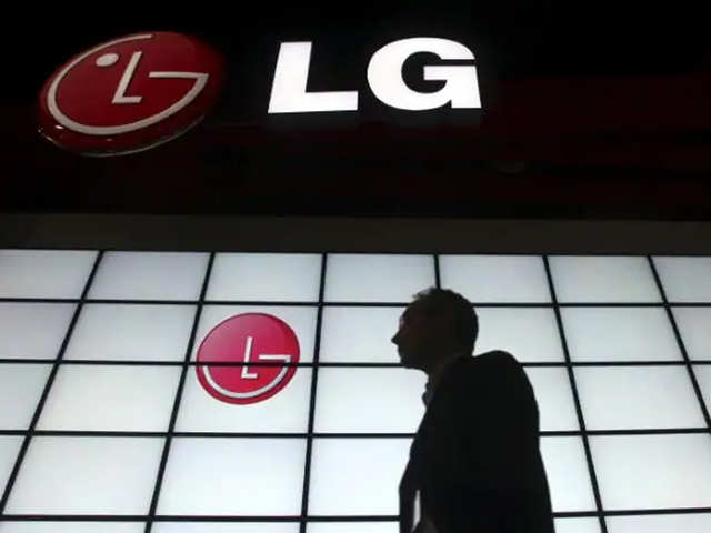 LG Display may soon unveil transparent OLED screen