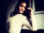 Swati Semwal's Pictures