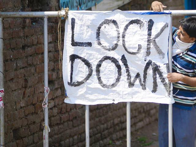 Coronavirus lockdown:How to apply for e-pass in Himachal Pradesh