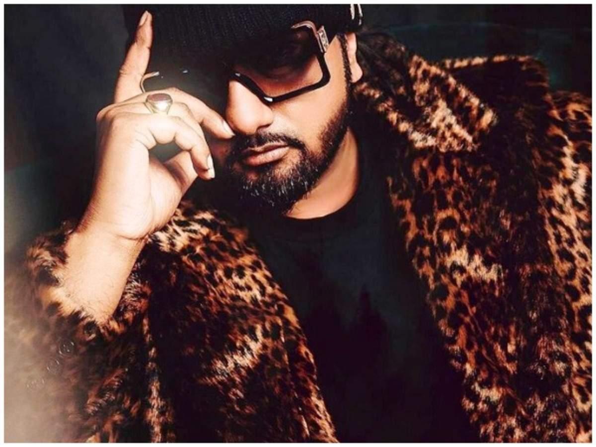 Singh song yo honey yo Jingle Bell