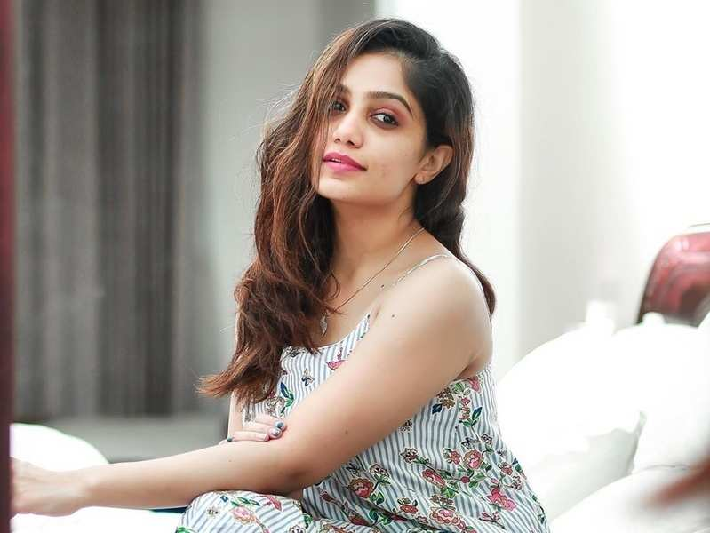 I wonder why people still hold a grudge against me: Arya on her Bigg Boss Malayalam 2 journey