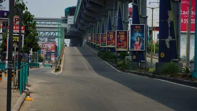 Coronavirus lockdown: How to apply for movement pass in Kerala