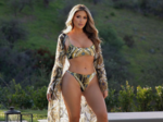 Larsa Pippen's Pictures