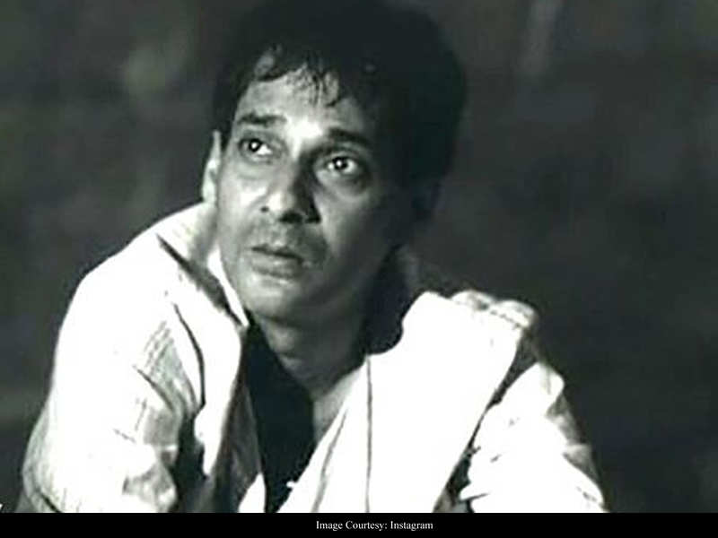 Actor Ranjit Chowdhry passes away