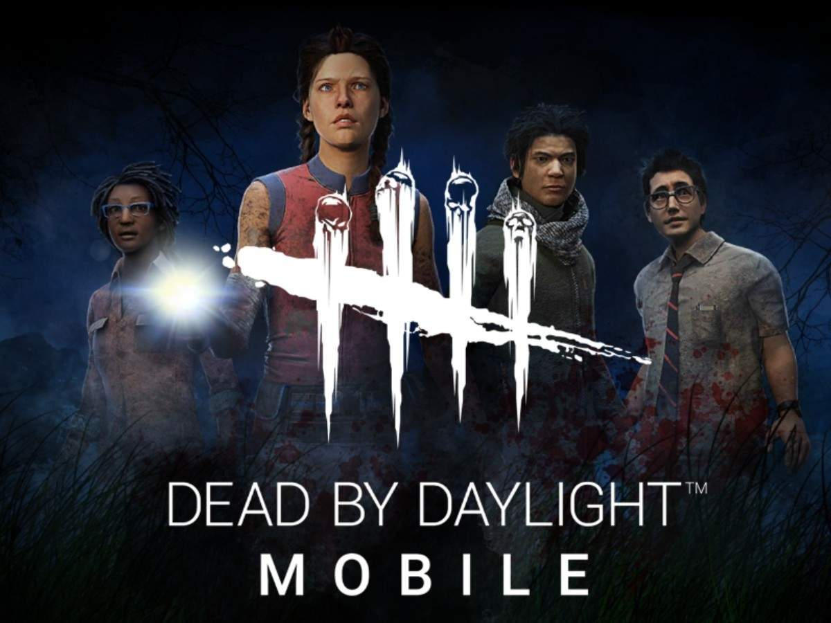 Upcoming Mobile Games of 2021