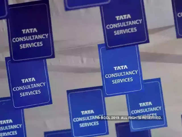 """""""Every offer that we have made will be honoured. We do not see any retrenchments,"""" TCS MD and CEO Rajesh Gopinathan told reporters over a call."""