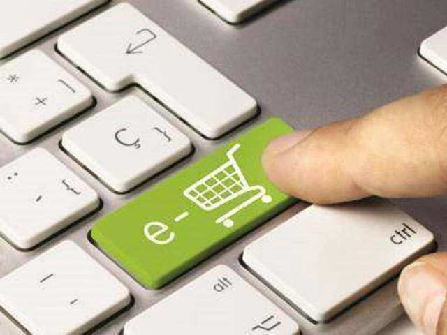Mobiles, fridges, ACs to be sold on e-commerce platforms from April 20