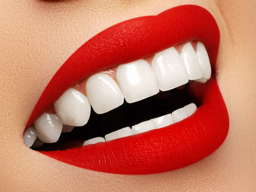 Can Turmeric Whiten Teeth The Times Of India
