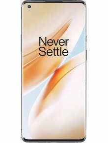 OnePlus 8 8GB RAM