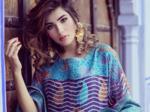 Aditi Hundia's pictures