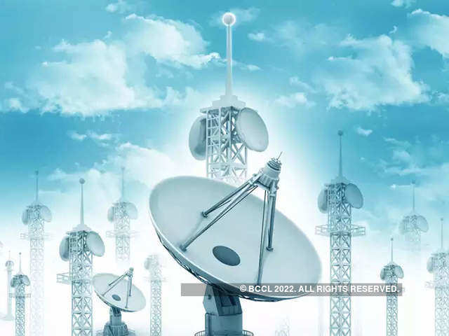 """""""The outbreak of the pandemic and the subsequent lockdown have posed several challenges for the television broadcast sector,"""" its president N P Singh said."""