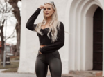 Anna Nyström's Pictures