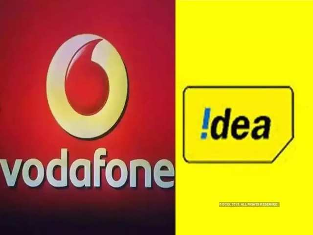 Vodafone Group makes about Rs 1,530 crore accelerated payment to Vodafone-Idea