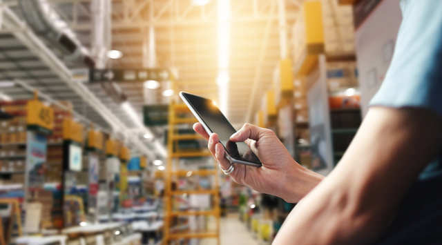 Handset makers seek PMO intervention to include mobile phones, PC in essential goods; get MEITY support