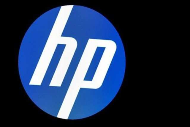 Coronavirus lockdown: HP sets up free helpdesk support for PC users