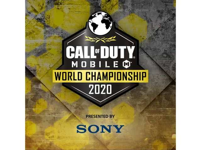 Call of Duty: Mobile World Championship 2020 announced, starts April 30