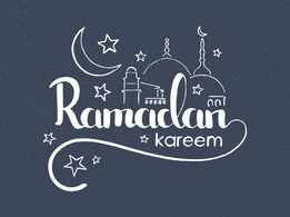 Ramadan Mubarak 2020: Happy Ramzan Wishes, Messages, Quotes, Images, Facebook & WhatsApp status