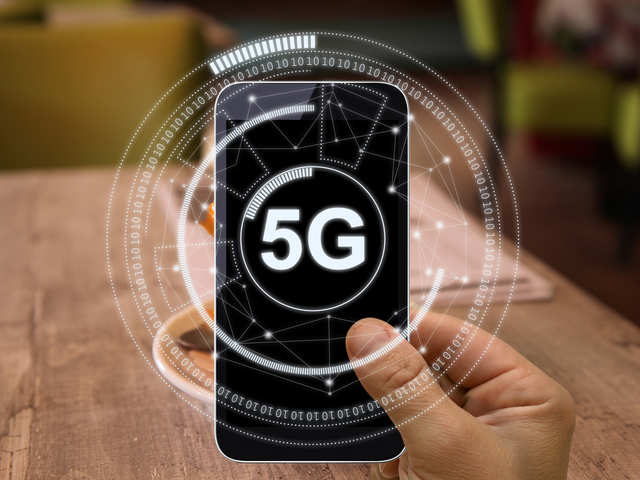 Government's FDI call may deter telcos from sourcing 5G gear from Chinese vendors: Analysts