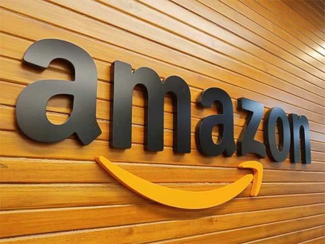 Amazon to list local shops as sellers on its platform