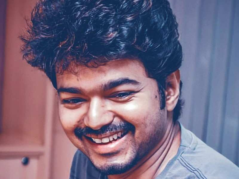 Coronavirus Lockdown: Is Thalapathy Vijay directly depositing money to the bank accounts of troubled fans?