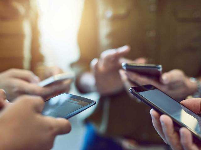 4 crore users may be without mobile phones by May-end if curbs not lifted: ICEA