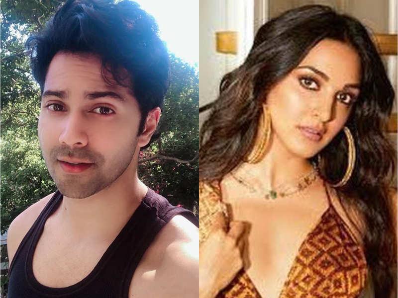 Viral posts of the week: From Varun Dhawan to Kiara Advani, here are stars who broke the internet