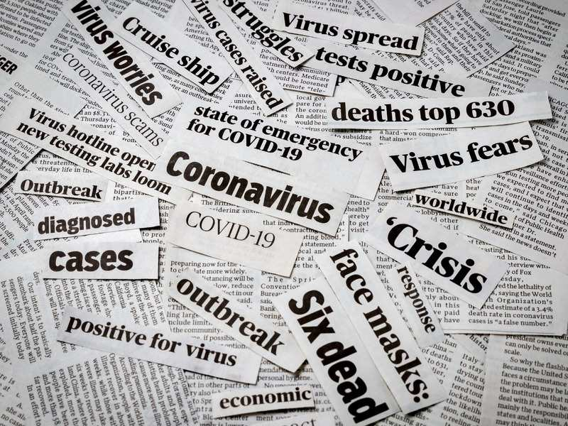 COVID-19: Why does Europe's capital have such high death rates?