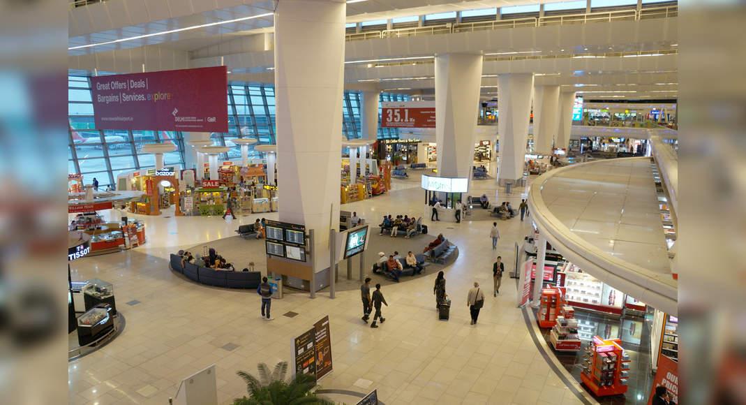 Mumbai airport readies to resume operations, issues advisory
