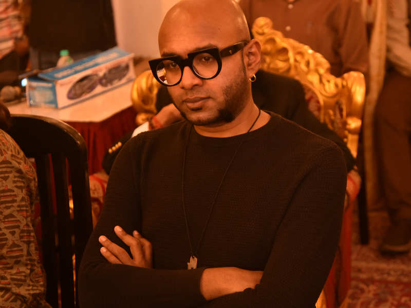 Music album of Thulluvadho Ilamai influenced me the most during college days: Benny Dayal