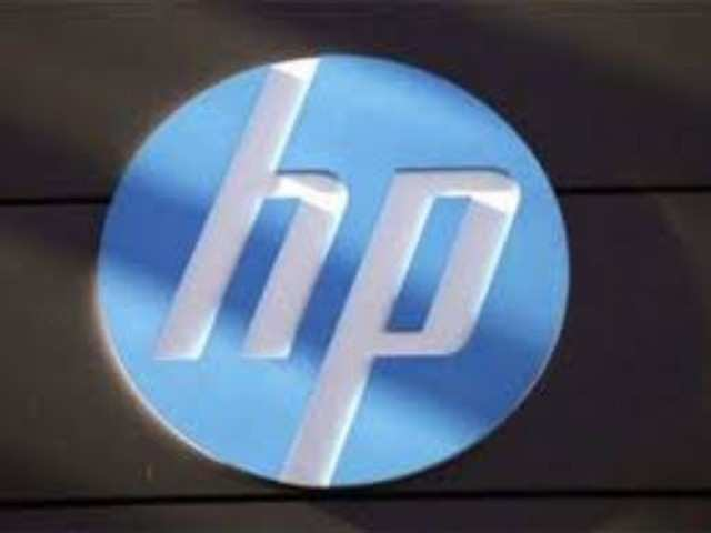 HP to expand India manufacturing footprint with new facility in Chennai