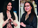 Promote Indian craft and work on quality: Fashion designers prepare for post-COVID-19 era